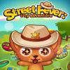 Street Fever : City Adventure game