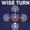 Wise Turn game