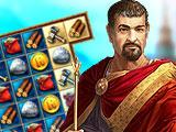 Rome Puzzle Online game