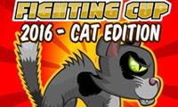 play Mutant Fighting Cup 2016 Cat Edition