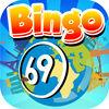 play Bingo Extreme - Grand Jackpot And Lucky Odds With Multiple Daubs