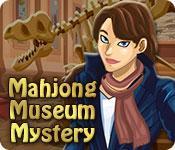 play Mahjong Museum Mystery