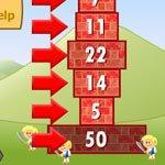 Tower Builder game