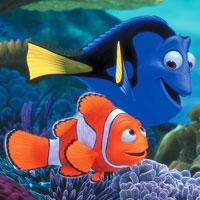 play Hidden Numbers-Finding Dory