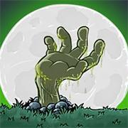 zombidle free online games