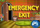 play Emergency Exit