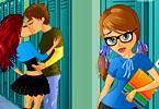 play Secret Admirer