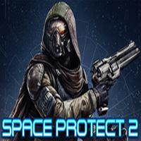 play Space Protect 2