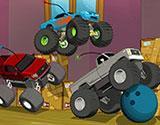 play Rc Rumble Racing