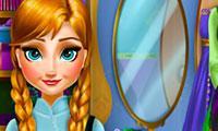 play Anna'S Closet
