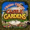 play Castle Gardens – Hidden Object Spot & Find Objects Photo Differences