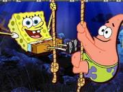 play Spongebob New Action 2