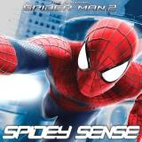 play The Amazing Spider-Man 2 Spidey Sense