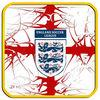play England Soccer League Quiz Guessing Game