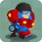 Super Boxotron 2000 game