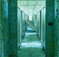 play Escape From Kings County Asylum