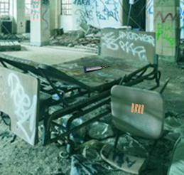 play Eight Escape From Kings County Asylum