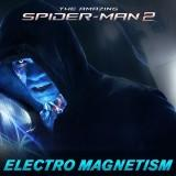 play The Amazing Spider-Man 2 Electro Magnetism