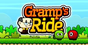 play Gramp'S Ride
