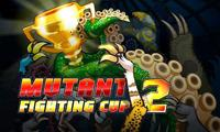 play Mutant Fighting Cup 2