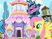 play My-Little-Pony-Shopping-Spree