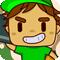 Bazooka Boy 3 game
