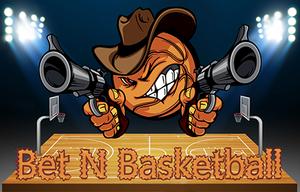 games basketball online i bet