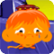 Monkey Go Happy Ninja Hunt 2 game