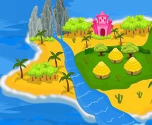 play Ole Ole Pirates Island: Treasure Hunt 2