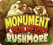 Monument Builders: Rushmore