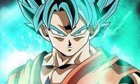 play Dragon Ball Z Battle