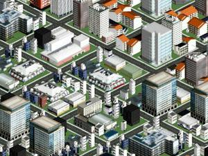 play Epic City Builder 3