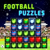 Football Puzzles game