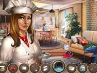 play Cooking Lessons 2