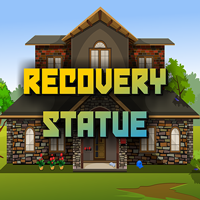 play Recovery Statue