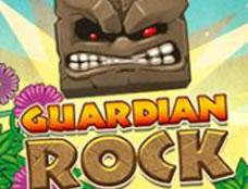Guardian Rock game