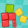 Four Boxes Levelpack game