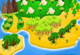 play Pirates Island Treasure Hunt 5
