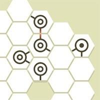 Hexallin game