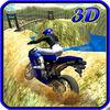 play Offroad Bike Race Pro Adventure 2016 – Motocross Driving Simulator With Dirt Tracking And Racing Stunt For Pro Champions