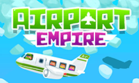 Airport Empire game