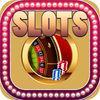 play Mad Stake Slots Machines Of Vegas - Cool Entertainment Slot, Nice Play, Good Vibes
