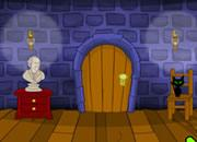play Potion Shop Escape