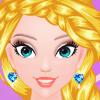 play Princess Jewelries Design