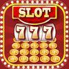 play Coin Dozer Slots - Free Casino Machines