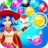 Puzzle Ball Shooter Pet Rescue