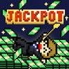 play Hit The Jackpot - Lottery Idle Game