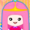 play Adventure Time Princess Babies