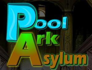 play Eight Escape From Pool Park Asylum