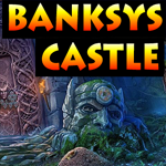 play Banksys Castle Escape Game